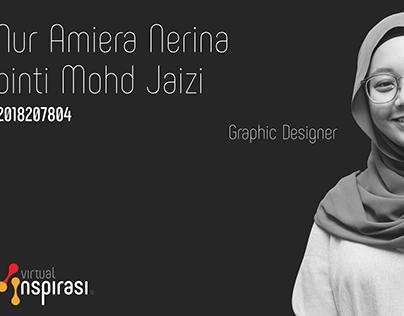 Nur Amiera Nerina