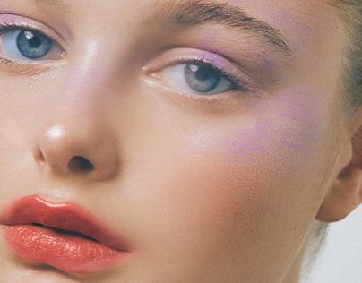 Masha | Beauty Story