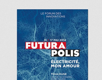 Futurapolis 2014