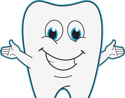 social media posters for Dental Clinic