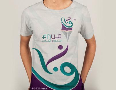 #new_logo_fnadve