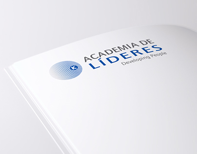 Academia de Lideres