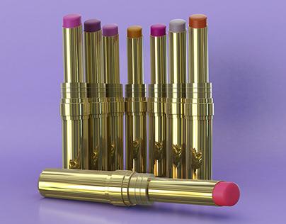 3DRendering Sally Volumizing Lip Shield