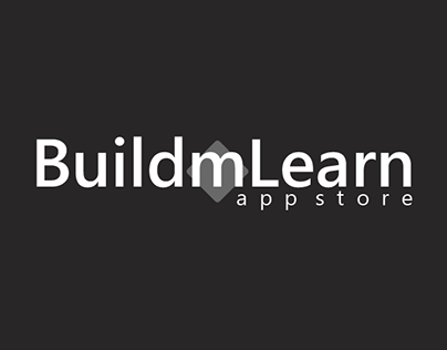 BuildmLearn App Store on Windows Phone - Concept
