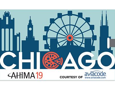AHIMA: Marketing & Advertising
