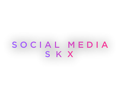 Social Media (Client Works)