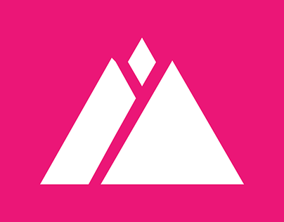 Web Summit — 25 Conference Logos