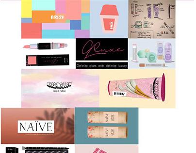 Responsive Branding & Strategies For Fashion Brands
