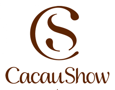 Cacau Show - Compartilhe Cada Chocolate