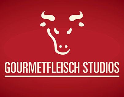 Gourmetfleisch Studios