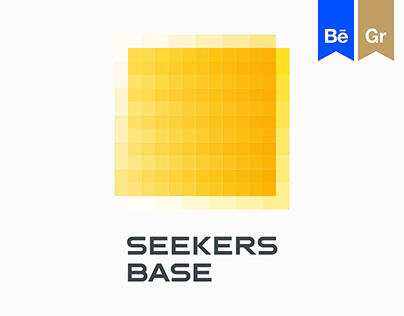 Seekers Base