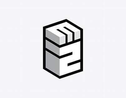 Design // Rebranding - E2, RTP2