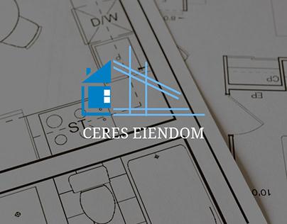 Ceres Eiendom (Construction)