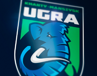 UGRA Hockey Club