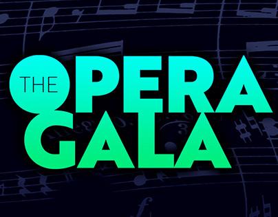 dlr Glasthule Opera