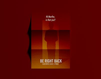 blackmirror_poster