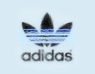 Adidas Originals NMD SS17