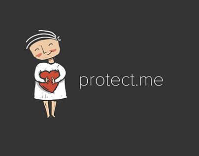 Protect.me