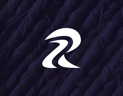 REALIZE | Complete Branding