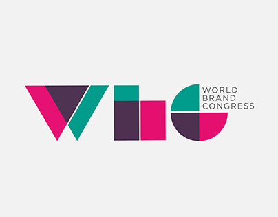 World Brand Congress : Strategic Branding | Design