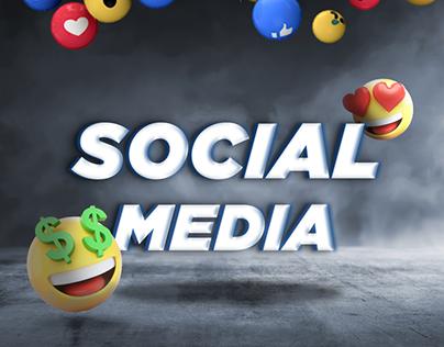 Social Ads 2020