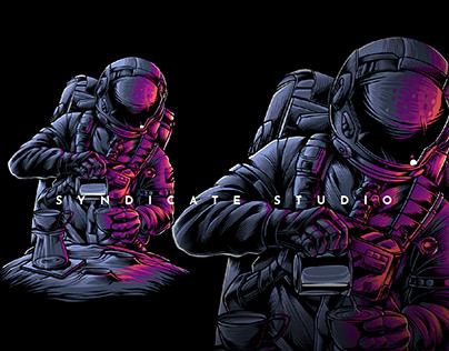BARISTA SPACE