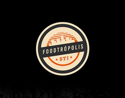 Foodtrópolis