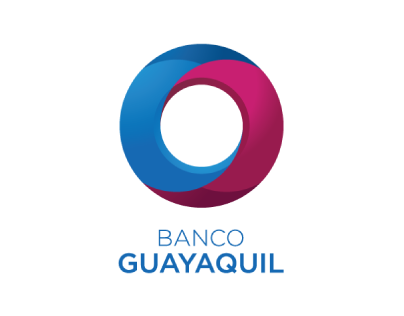 Promoted Post Facebook - Banco Guayaquil