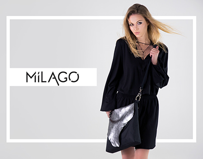 MILAGO