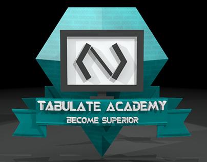 iSchool Logo Design