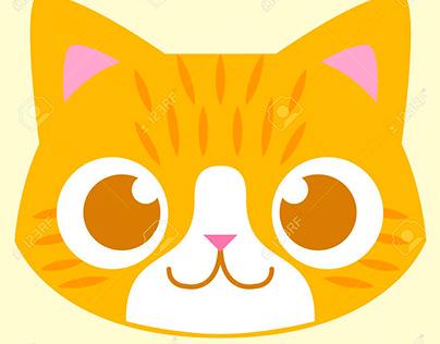 Colitas El Gato Superhéroe (portada)