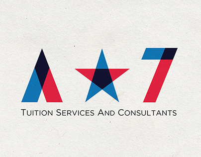 A*7 Tuition Services & Consultants - Event Promo
