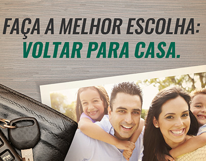 Endomarketing :: Ouro Verde