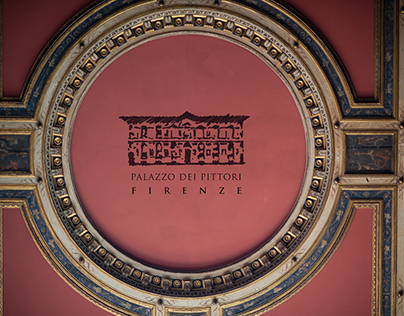 Palazzo dei Pittori project