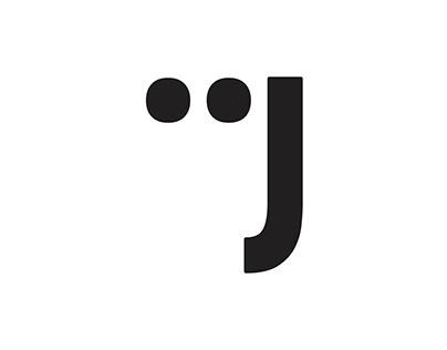 Joncierge