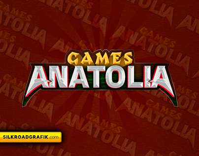 Games Anatolia