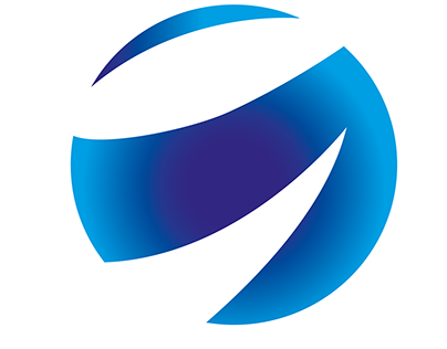 Polyvalent logo