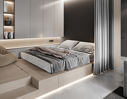 VI26 Apartment