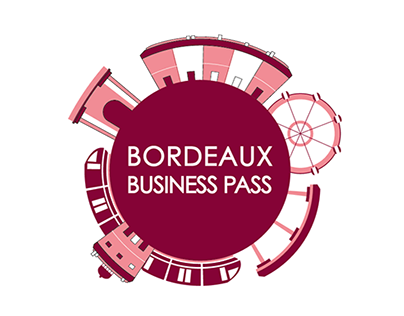 Bordeaux Bisiness Pass