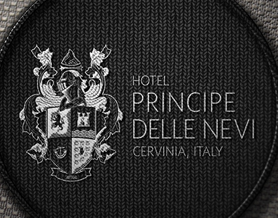 Hotel Principe Delle Nevi, Italy