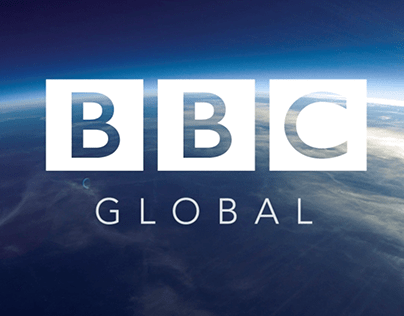 BBC Global