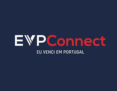EVPConnect