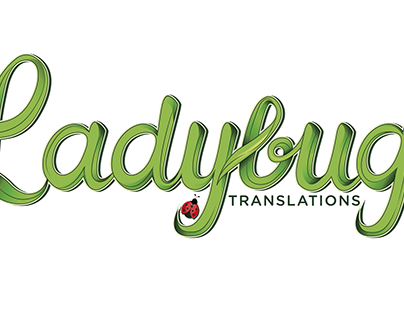 LADYBUG TRANSLATIONS