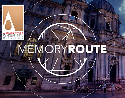 MEMORY ROUTE_ inherit the emotions