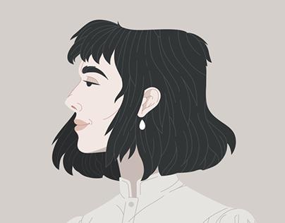 OVATE — Illustrative Concept