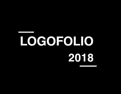 LOGOFOLIO 2018 - ONIRIO