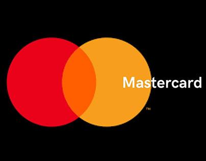 Mastercard - Live Brief