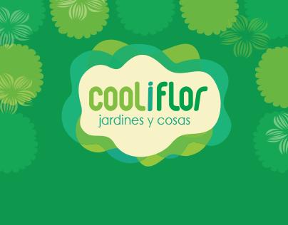 Cooliflor-Terrarios