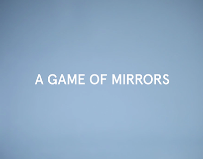 Missoni - A Game Of Mirrors