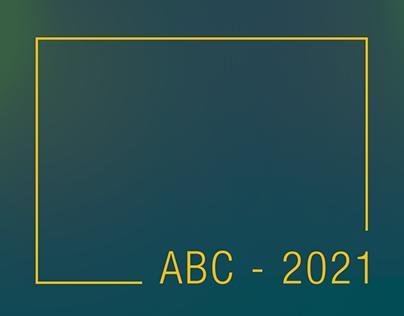 ABC - 2021